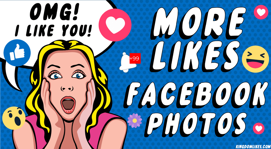 How-to-get-more-likes-on-facebook-photos