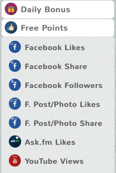 How to get LIKES on INSTAGRAM | KingdomLikes Blog